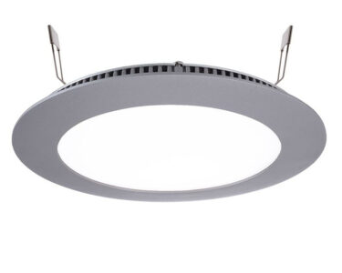 Osram Led Panel Wohnzimmer Osram Led Panel 60x60 600x600 Pdf Paneli Surface Mount Kit (1200 X 300mm) 32w (600 600mm) Lightify Planon Pure Light 300x600mm Table Lamp Ledvance 40w 600 Plus