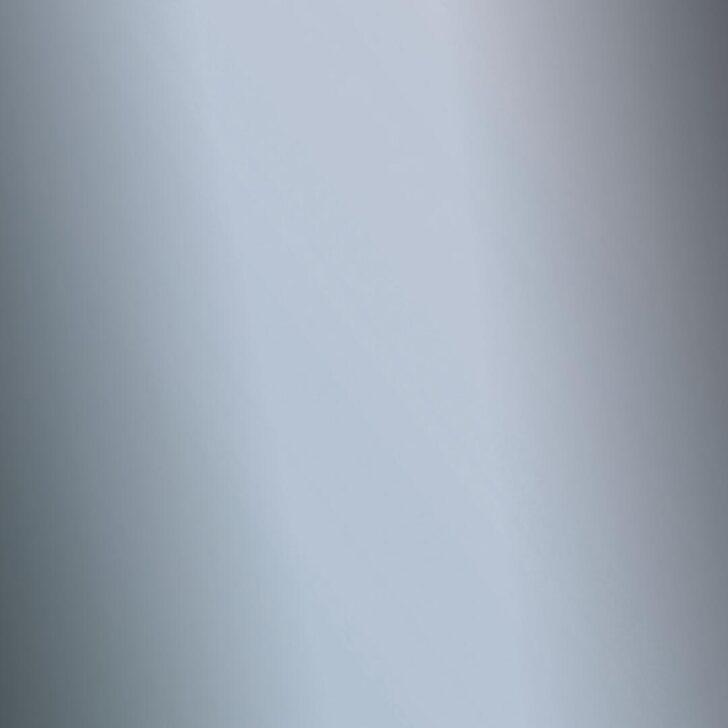 Medium Size of Kf Hitzeschutz Fenster 0 Sicherheitsbeschlge Nachrsten Drutex Schallschutz Insektenschutz Jalousie Einbau Zwangsbelüftung Nachrüsten Rollo 3 Fach Verglasung Wohnzimmer Sonnenschutzfolie Fenster Obi