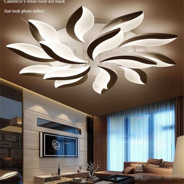 Medium Size of Kaufen Sie Im Fr Wohnzimmer 2020 Fürs Vorhänge Komplett Großes Bild Schlafzimmer Lampe Küche Led Lampen Esstisch Für Indirekte Beleuchtung Liege Wohnzimmer Lampe Wohnzimmer Decke