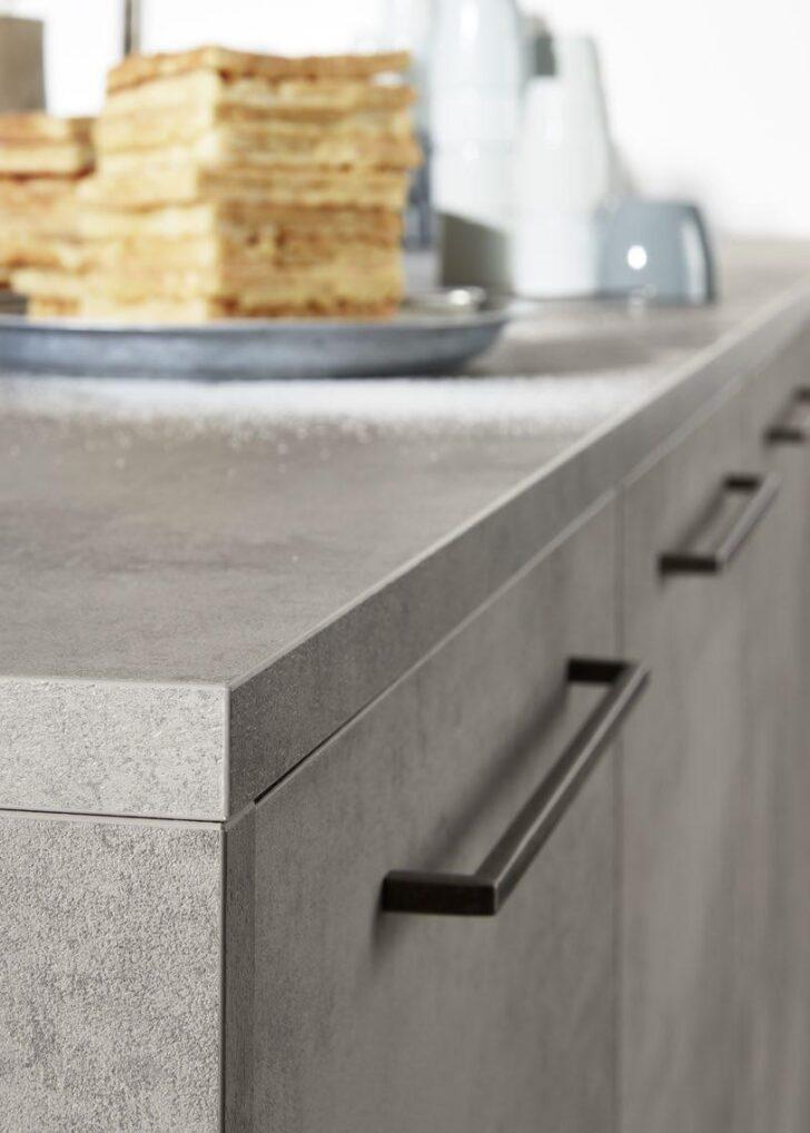 Medium Size of Küche Nolte Schlafzimmer Betten Arbeitsplatte Arbeitsplatten Sideboard Mit Wohnzimmer Nolte Arbeitsplatte Java Schiefer