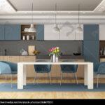 Küche Blau Wohnzimmer Küche Blau Weie Und Blaue Moderne Kche Stockfoto 26447850 Ebay Einbauküche Vinylboden Miele Polsterbank L Form Arbeitsplatte Ohne Hängeschränke Werkbank