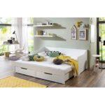 Bett Ausziehbar Gleiche Ebene Wohnzimmer Bett Ausziehbar Gleiche Ebene Ikea Ausziehbares Doppel Ausziehbett Bambus Metall Mdchen Somnus Weiße Betten 120x200 Mit Bettkasten Rückenlehne Ebenerdige