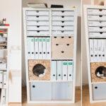 Betten Ikea 160x200 Aufbewahrungsbox Garten Küche Kaufen Kosten Sofa Mit Schlaffunktion Aufbewahrung Aufbewahrungsbehälter Bei Aufbewahrungssystem Wohnzimmer Ikea Hacks Aufbewahrung