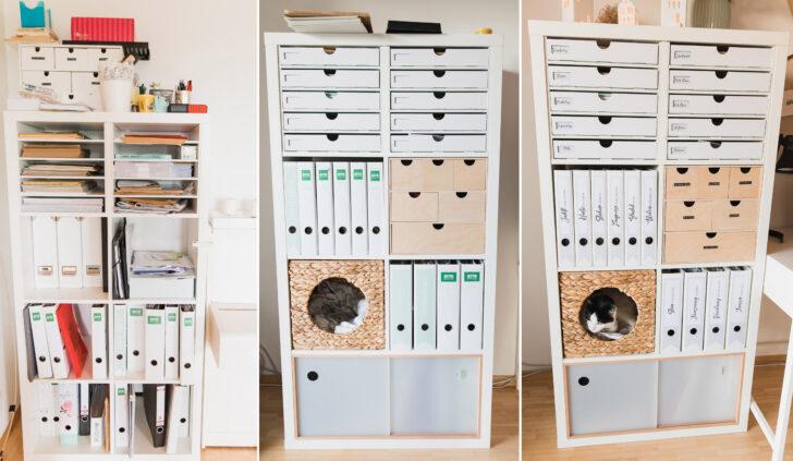 Medium Size of Betten Ikea 160x200 Aufbewahrungsbox Garten Küche Kaufen Kosten Sofa Mit Schlaffunktion Aufbewahrung Aufbewahrungsbehälter Bei Aufbewahrungssystem Wohnzimmer Ikea Hacks Aufbewahrung