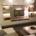 Wohnwand Ikea Wohnzimmer Wohnwand Ikea Pin Auf Besta Design Küche Kosten Betten Bei Kaufen Modulküche Miniküche 160x200 Sofa Mit Schlaffunktion Wohnzimmer