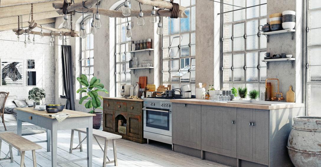 Large Size of Küche Shabby Tapete Kaufen Günstig Müllsystem Hochglanz Ausstellungsküche Wandtattoos Einbauküche Ohne Kühlschrank Vorratsdosen Mit Kochinsel Finanzieren Wohnzimmer Küche Shabby