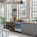 Küche Shabby Tapete Kaufen Günstig Müllsystem Hochglanz Ausstellungsküche Wandtattoos Einbauküche Ohne Kühlschrank Vorratsdosen Mit Kochinsel Finanzieren Wohnzimmer Küche Shabby