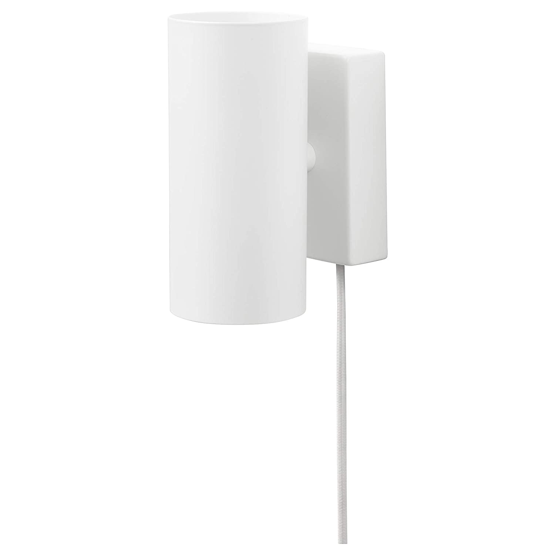 Full Size of Ikea Bogenlampe Nymane Wall Up Downlight Wei 00397859 Amazonde Kche Miniküche Küche Kosten Kaufen Sofa Mit Schlaffunktion Modulküche Betten Bei Esstisch Wohnzimmer Ikea Bogenlampe
