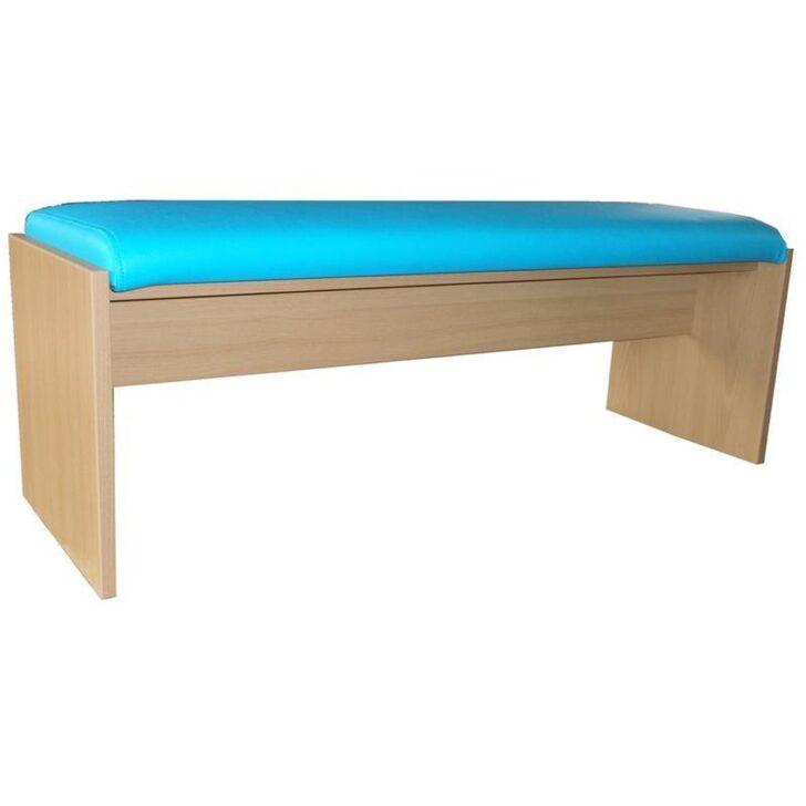 Medium Size of Gepolsterte Sitzbank Gepolstert Bett Mit Gepolstertem Kopfteil Küche Lehne Schlafzimmer Bad Garten Wohnzimmer Gepolsterte Sitzbank