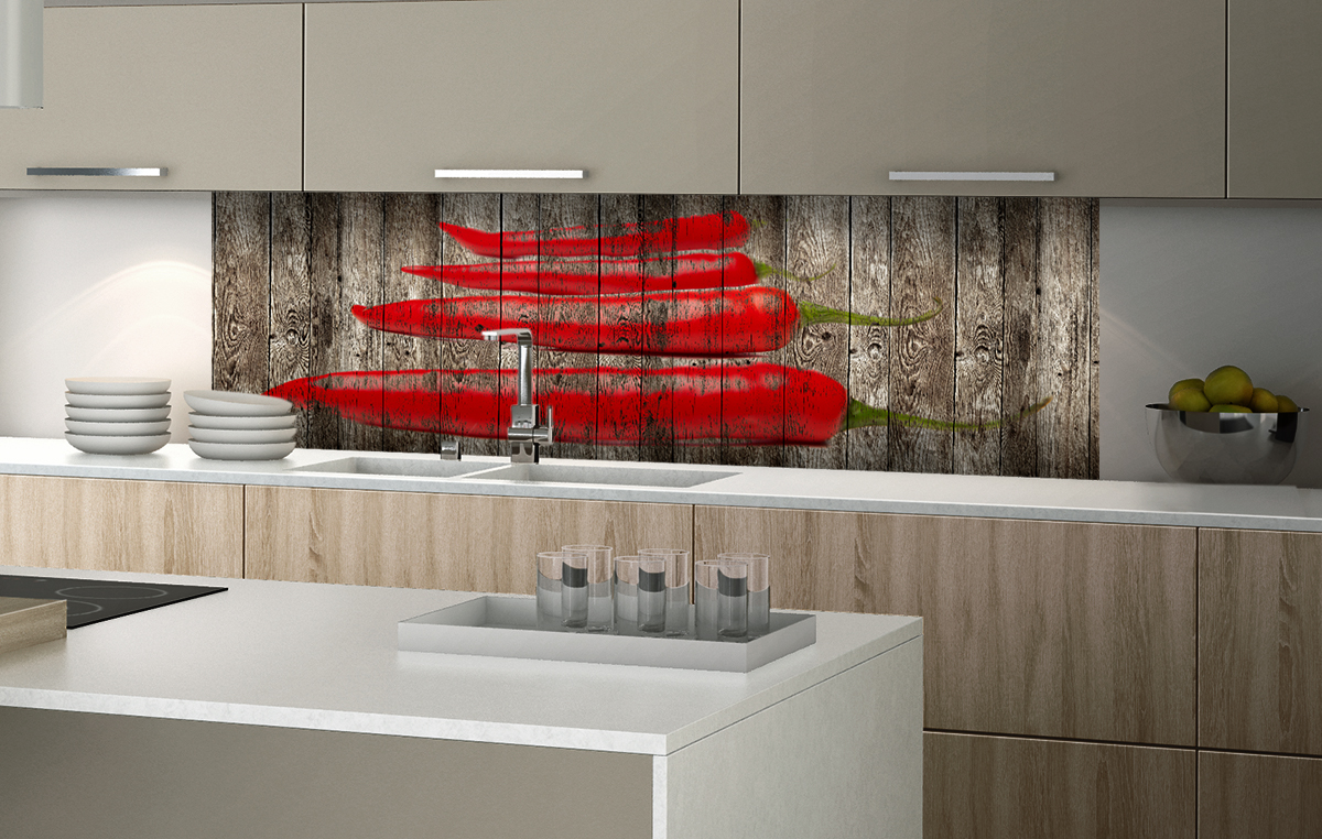 Full Size of Bauhaus Küchenrückwand Motiv Kchenrckwand Scharfes Holz Fenster Wohnzimmer Bauhaus Küchenrückwand