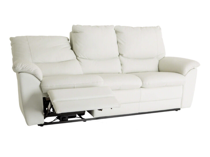 Medium Size of Relaxsofa Elektrisch Himolla Relaxsessel Bewertung Verstellbar Stoff Microfaser Test 2er Leder 3 Sitzer Mit Aufstehhilfe 2 Sitzer Sofa Buffalo Elektrischer Wohnzimmer Relaxsofa Elektrisch