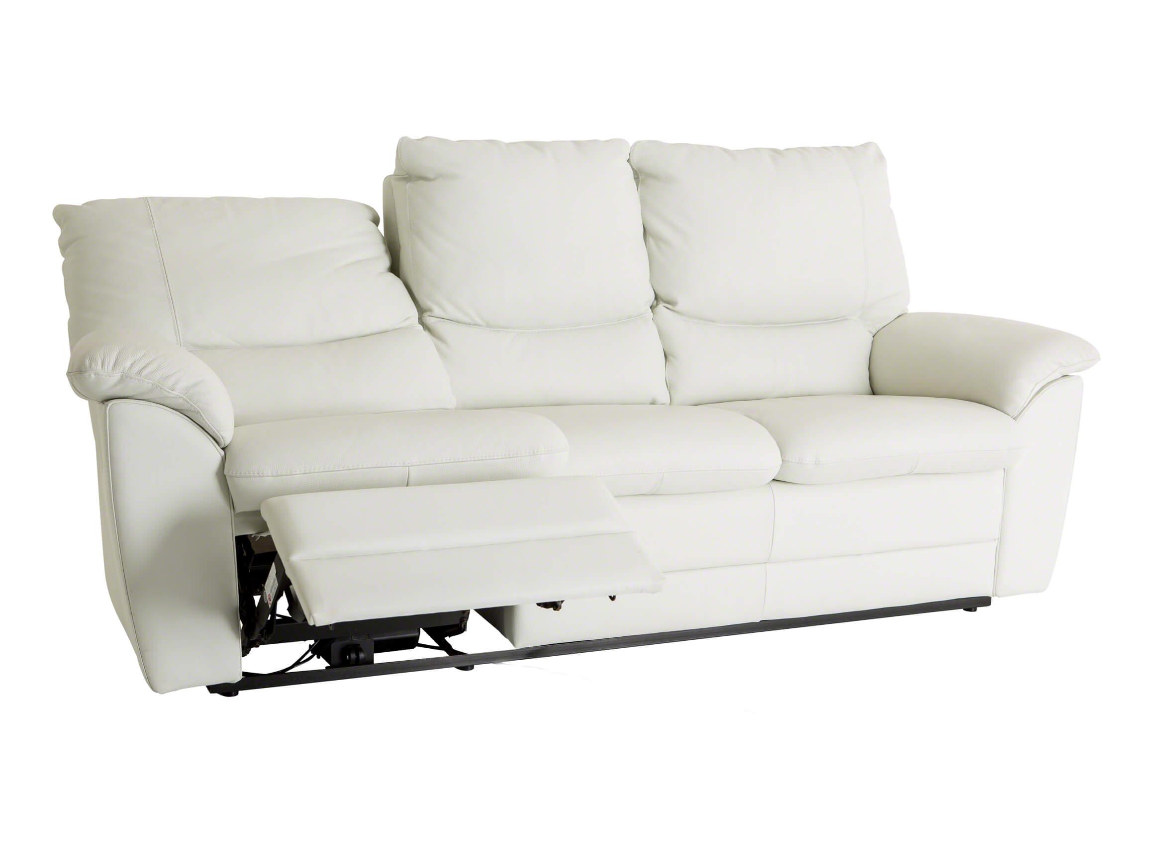 Full Size of Relaxsofa Elektrisch Himolla Relaxsessel Bewertung Verstellbar Stoff Microfaser Test 2er Leder 3 Sitzer Mit Aufstehhilfe 2 Sitzer Sofa Buffalo Elektrischer Wohnzimmer Relaxsofa Elektrisch