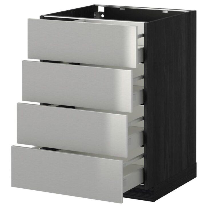 Medium Size of Ikea Maximer Auenschrank 4 Frontplatte Fr Betten Bei Gebraucht Küche Kosten 160x200 Modulküche Kaufen Miniküche Sofa Mit Schlaffunktion Wohnzimmer Ikea Edelstahlküche