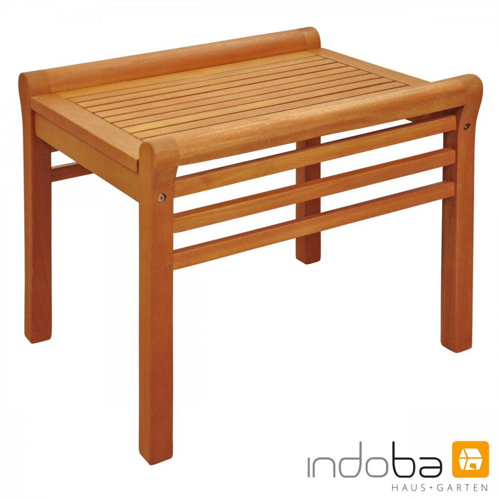 Full Size of Weber Grill Tisch Ikea Beistelltisch Betten Bei Sofa Mit Schlaffunktion Küche Kaufen Garten Kosten Grillplatte 160x200 Miniküche Modulküche Wohnzimmer Grill Beistelltisch Ikea