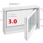 Aco Kellerfenster Ersatzteile Wohnzimmer Aco Kellerfenster Ersatzteile Therm Fenster Einsatz Einbruchschutz Velux