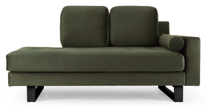 Medium Size of Recamiere Samt Metall Pinien Grn Schwarz Nv Gallery Sofa Mit Wohnzimmer Recamiere Samt