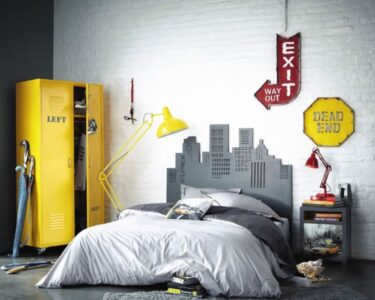 Zimmer Teenager Wohnzimmer Zimmer Teenager Coole Ideen Fr Eine Moderne Einrichtung Wohnzimmer Board Kommode Schlafzimmer Komplett Sofa Kinderzimmer Vorhang Regal Liege Badezimmer