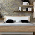 Hängeschrank Wohnzimmer Hngeschrank Schn Elegant Ikea Decken Dekoration Tapete Sessel Teppich Stehlampe Bilder Fürs Kommode Pendelleuchte Led Lampen Wohnzimmer Hängeschrank Wohnzimmer