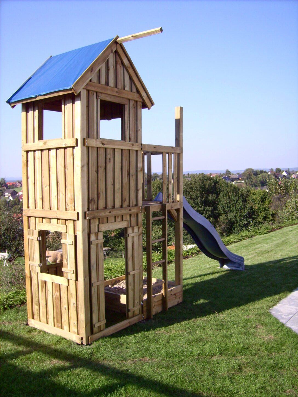 Large Size of Inselküche Abverkauf Spielturm Garten Bad Kinderspielturm Wohnzimmer Spielturm Abverkauf