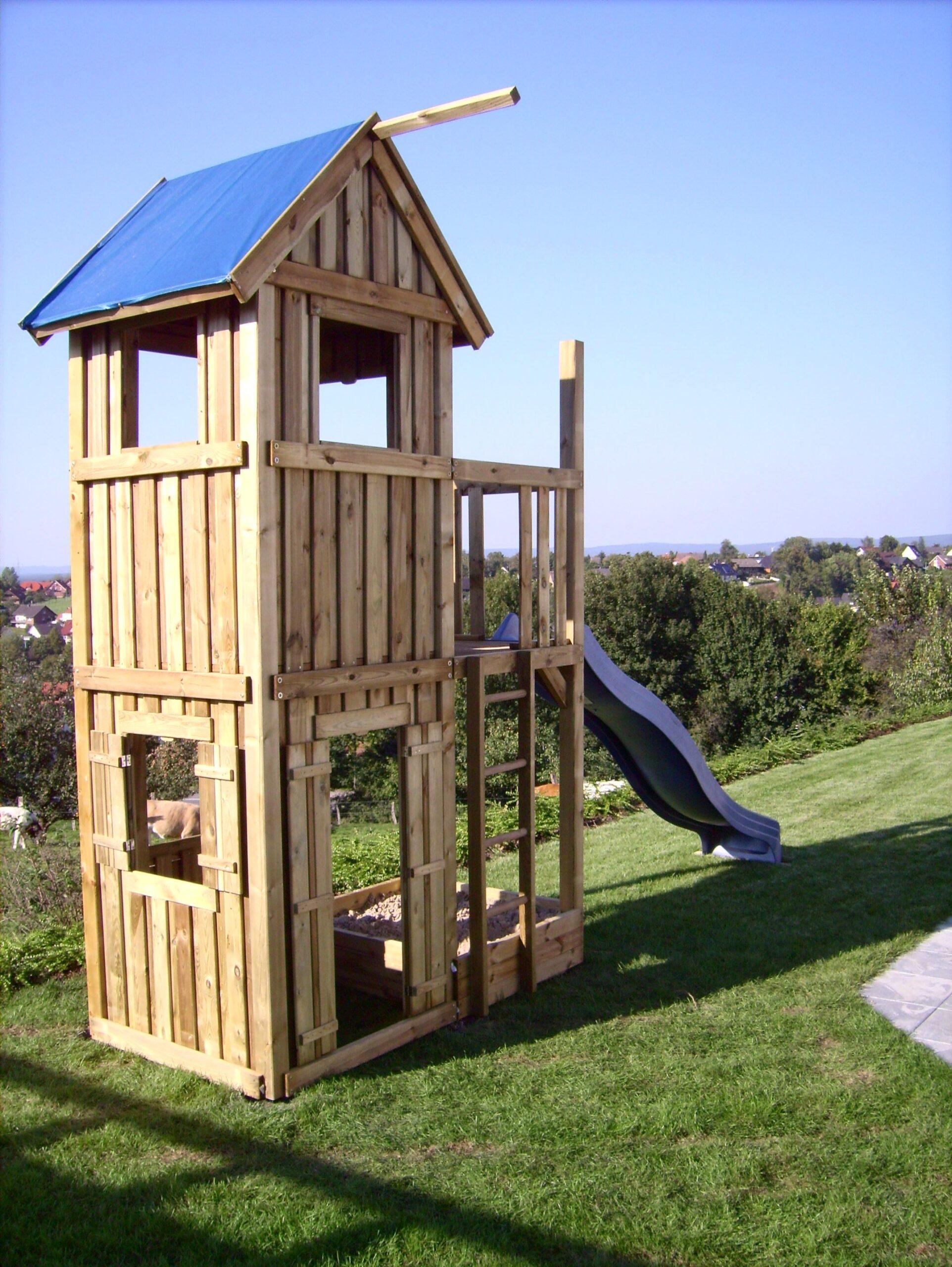 Full Size of Inselküche Abverkauf Spielturm Garten Bad Kinderspielturm Wohnzimmer Spielturm Abverkauf