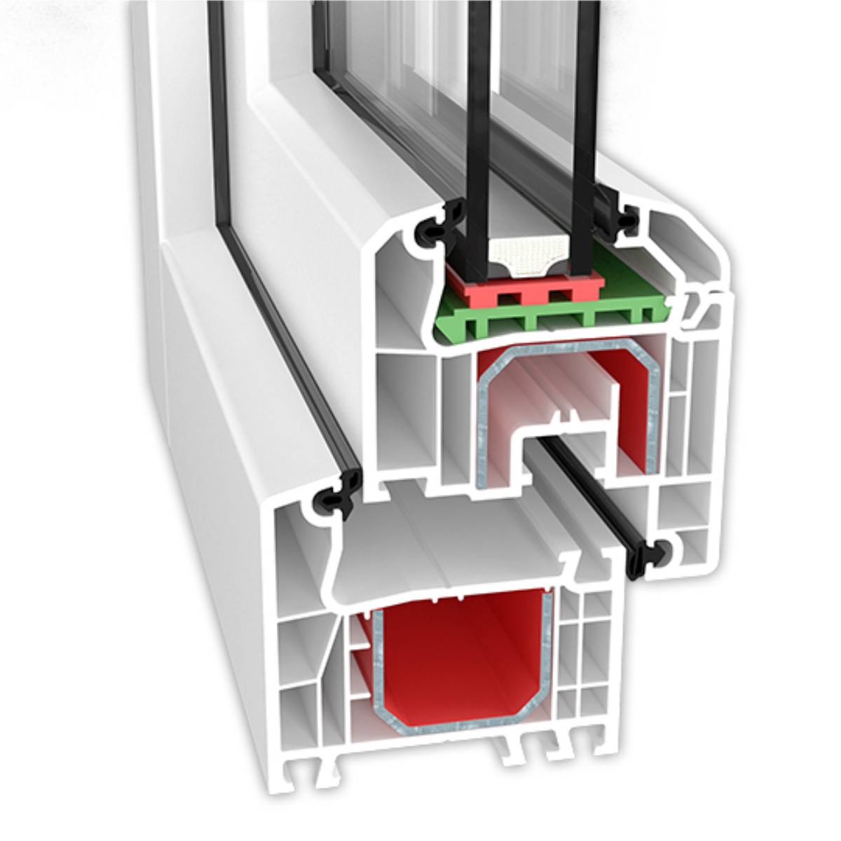 Full Size of Aluplast Erfahrung Ideal 4000 70mm Fenster Online Wohnzimmer Aluplast Erfahrung