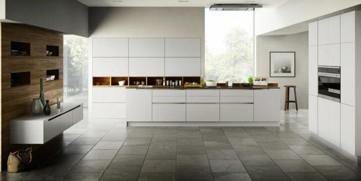 Medium Size of Poggenpohl Küchen Goldreif Vs Was Ist Der Unterschied Besser Regal Wohnzimmer Poggenpohl Küchen