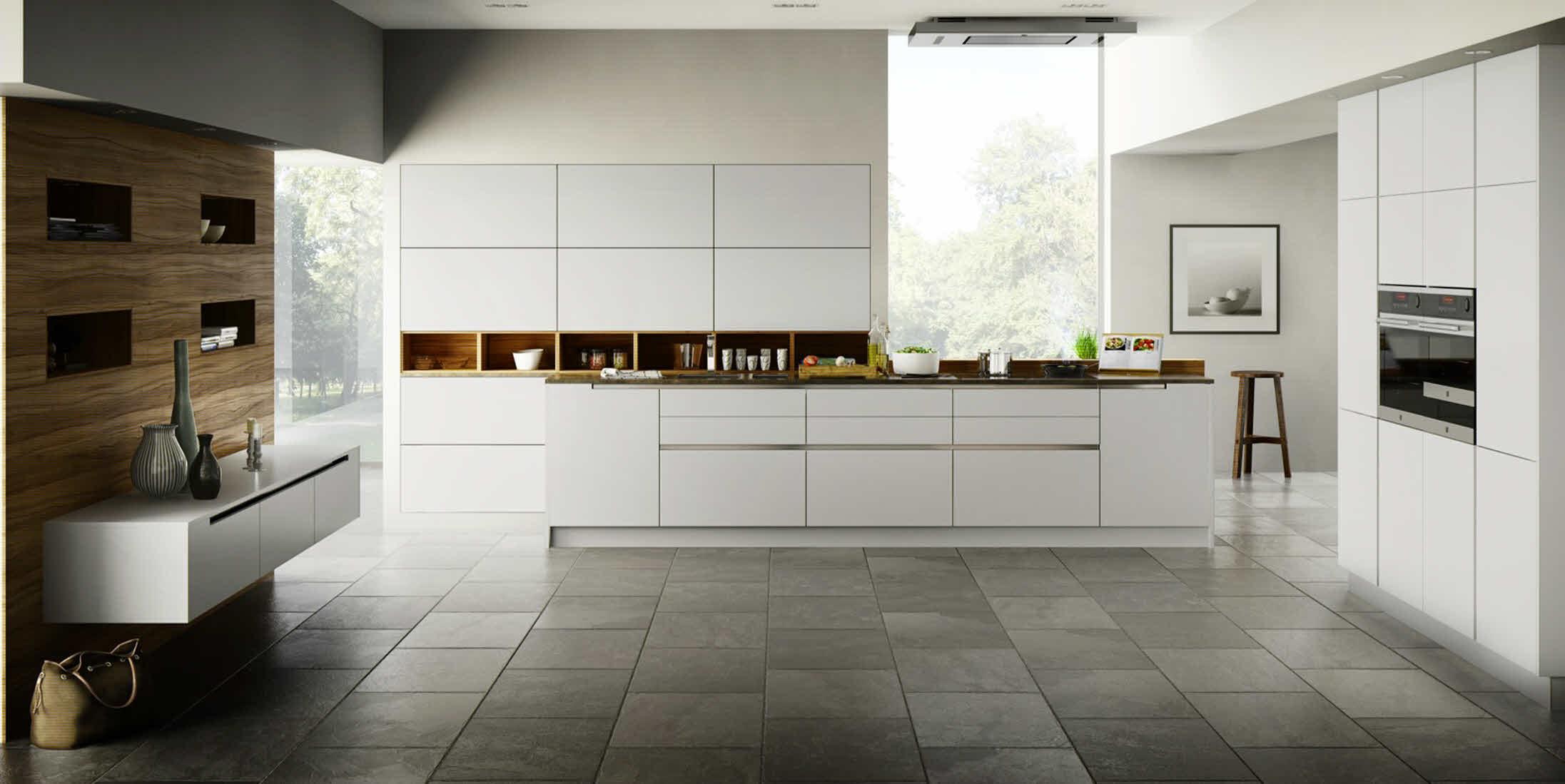 Full Size of Poggenpohl Küchen Goldreif Vs Was Ist Der Unterschied Besser Regal Wohnzimmer Poggenpohl Küchen