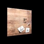 Magnetwand Küche Memoboard Wood S Styler Glas Magnettafel Kche Holz Eiche Hell Landhaus Singleküche Mit E Geräten Outdoor Edelstahl Zusammenstellen Wohnzimmer Magnetwand Küche
