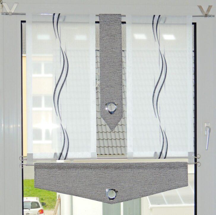 Medium Size of Küchenvorhang Pin Auf Wohnung Wohnzimmer Küchenvorhang