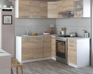 Real Küchen Wohnzimmer Real Küchen Vicco Kche Rick L Form Kchenzeile Kchenblock Regal