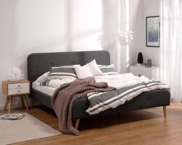 Ikea Hemnes Bett 160x200 Grau Wohnzimmer Ikea Hemnes Bett 160x200 Grau 38 B2 Fhrung Kopfteil Selber Bauen Komplett Mit Matratze 180x220 Großes Krankenhaus Küche Kaufen Boxspring Betten 3er Sofa
