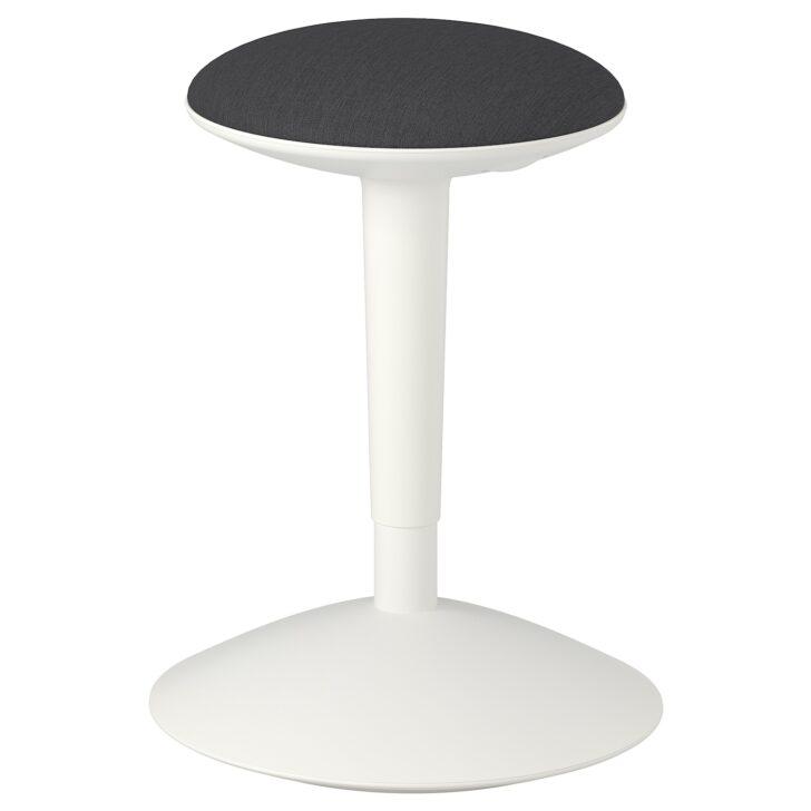 Medium Size of Stehhilfe Ikea Miniküche Küche Kosten Betten Bei Sofa Mit Schlaffunktion Modulküche Kaufen 160x200 Wohnzimmer Stehhilfe Ikea