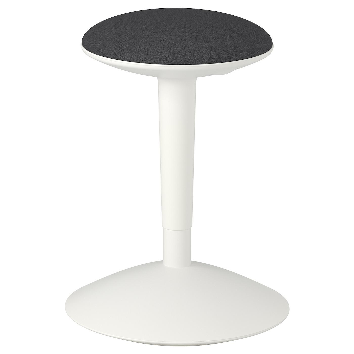 Full Size of Stehhilfe Ikea Miniküche Küche Kosten Betten Bei Sofa Mit Schlaffunktion Modulküche Kaufen 160x200 Wohnzimmer Stehhilfe Ikea