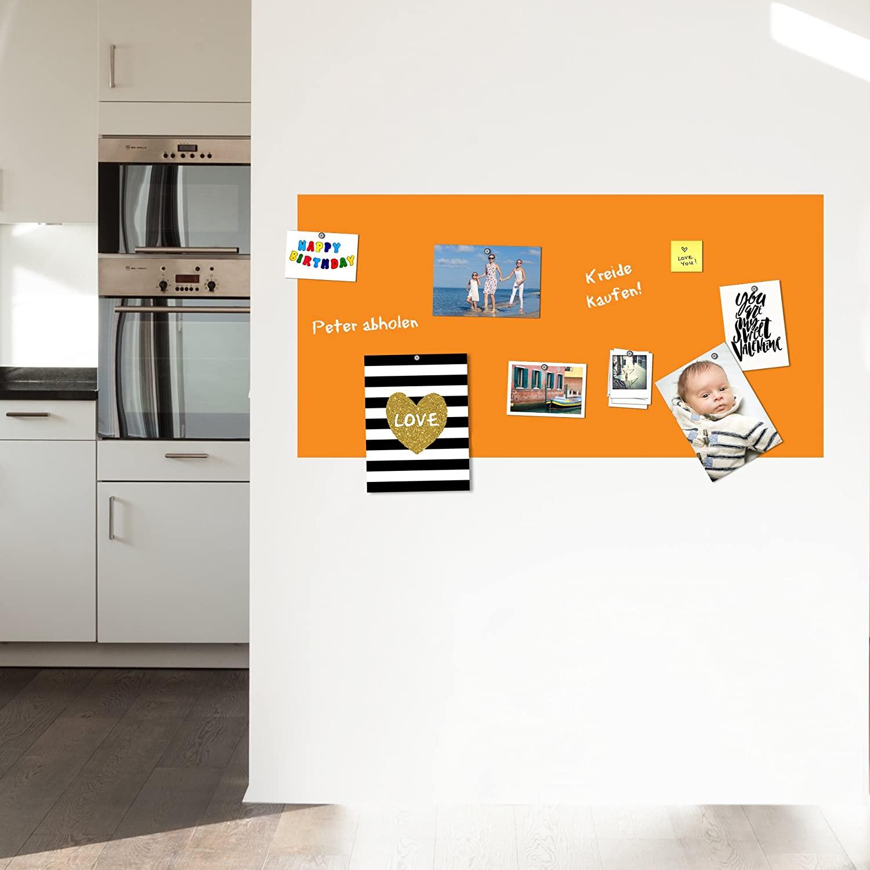 Full Size of Magnetische Kreidetafel Küche Unbekannt Selbstklebende Und Vinyl Magnet Tafel Mint Led Beleuchtung Sockelblende Finanzieren Grifflose Wasserhahn Erweitern Wohnzimmer Magnetische Kreidetafel Küche