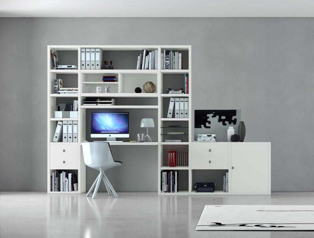 Large Size of überbau Schlafzimmer Modern Schreibtisch Mit Berbau Bcherregal Wei Lack Designermbel Set Günstig Deckenlampe Rauch Komplette Komplett Massivholz Wiemann Wohnzimmer überbau Schlafzimmer Modern
