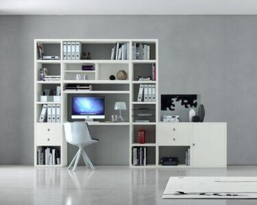 überbau Schlafzimmer Modern Wohnzimmer überbau Schlafzimmer Modern Schreibtisch Mit Berbau Bcherregal Wei Lack Designermbel Set Günstig Deckenlampe Rauch Komplette Komplett Massivholz Wiemann
