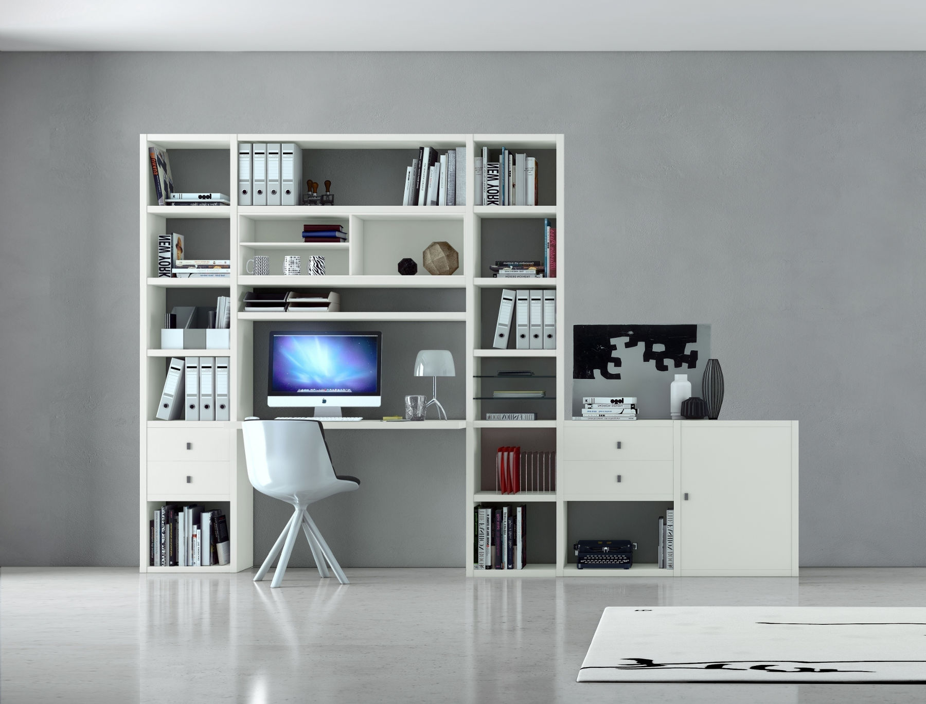 Full Size of überbau Schlafzimmer Modern Schreibtisch Mit Berbau Bcherregal Wei Lack Designermbel Set Günstig Deckenlampe Rauch Komplette Komplett Massivholz Wiemann Wohnzimmer überbau Schlafzimmer Modern
