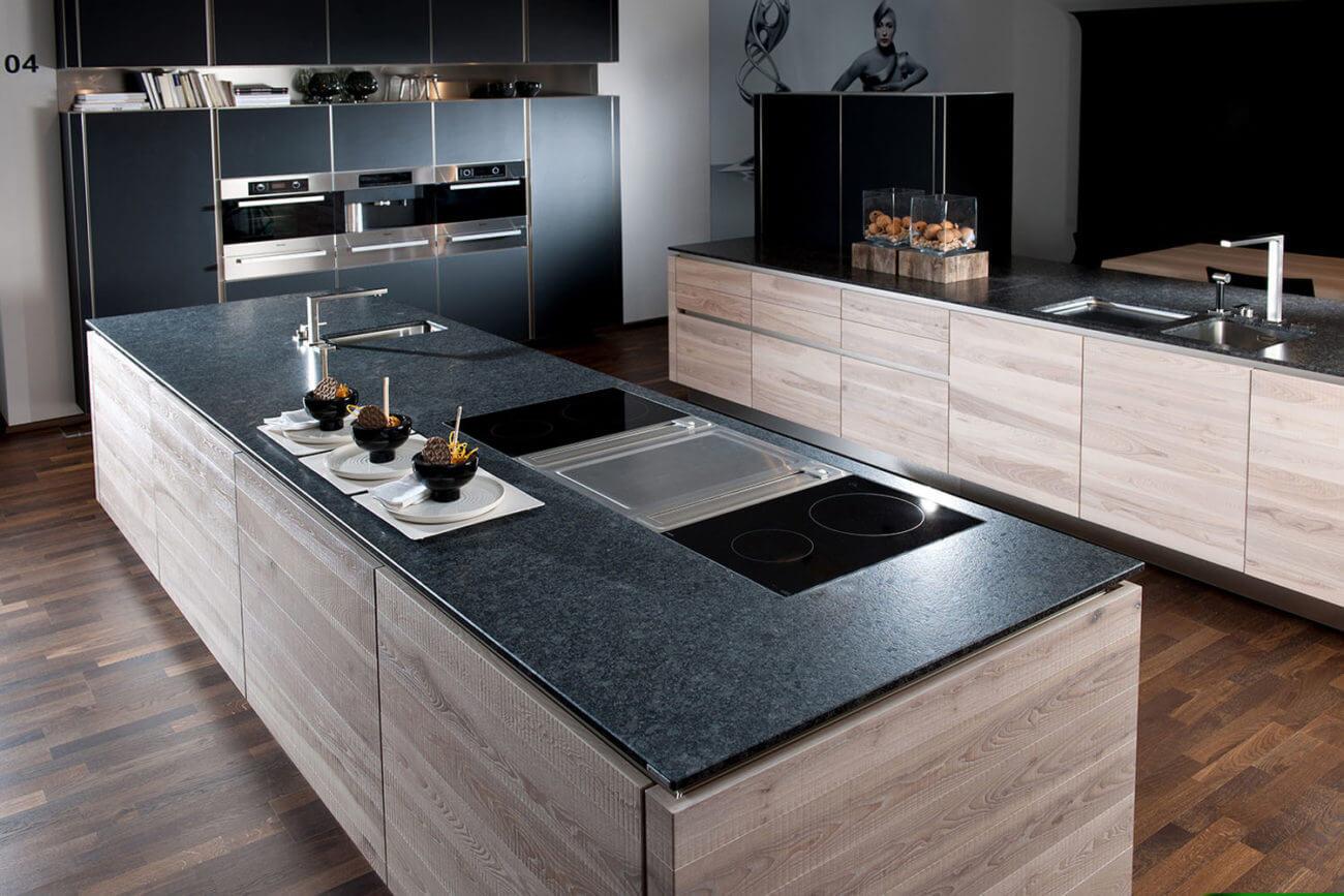 Full Size of Kchenarbeitsplatte Aus Granit Vorteile Arbeitsplatte Küche Sideboard Mit Arbeitsplatten Granitplatten Wohnzimmer Granit Arbeitsplatte