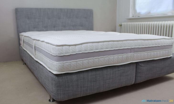 Medium Size of Bett Kaufen Günstig Weißes 140x200 Massiv Badewanne Bette 160x200 Französische Betten Mit Gästebett Halbhohes Barock Stauraum Rustikales Balken 180x220 Wohnzimmer Ikea Bett 120x200