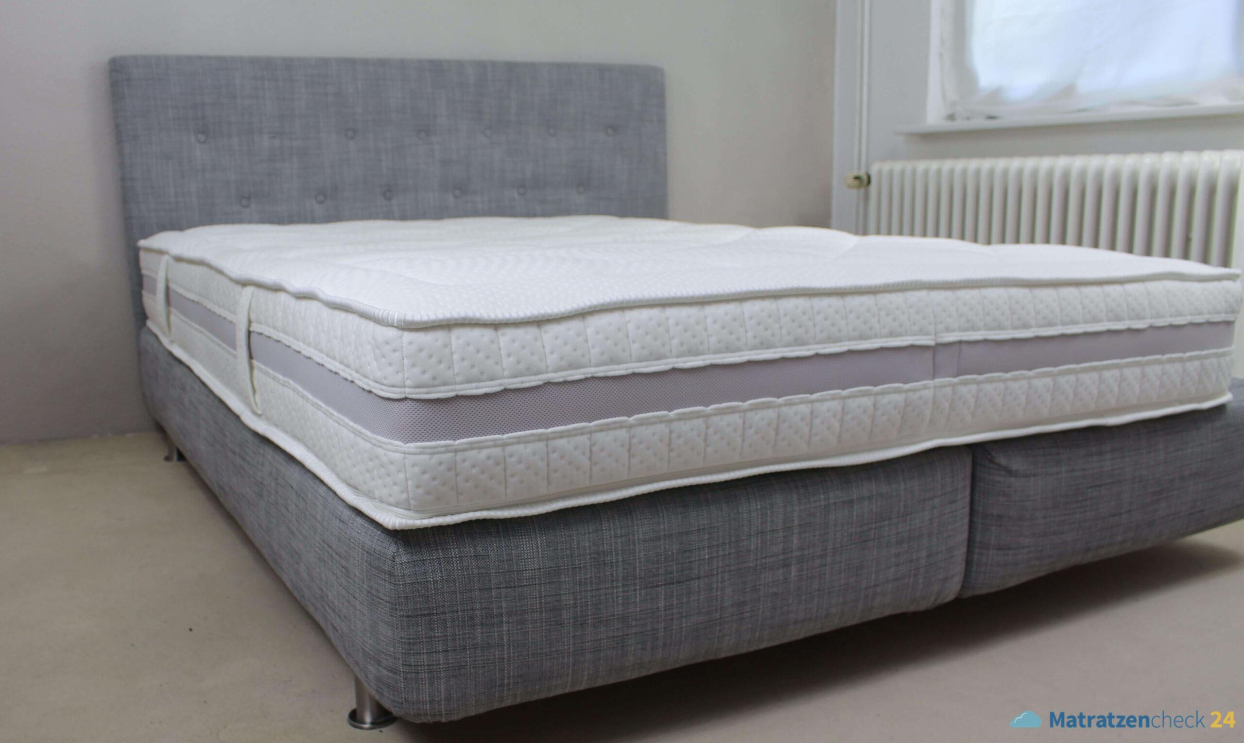 Full Size of Bett Kaufen Günstig Weißes 140x200 Massiv Badewanne Bette 160x200 Französische Betten Mit Gästebett Halbhohes Barock Stauraum Rustikales Balken 180x220 Wohnzimmer Ikea Bett 120x200