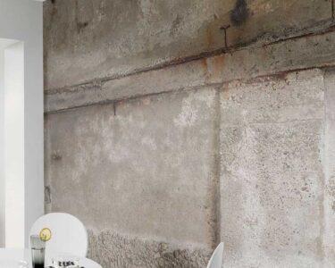 Tapete Betonoptik Wohnzimmer Beton Tapete Karim 10470436 Betontapete Fototapete Küche Modern Betonoptik Tapeten Für Schlafzimmer Fenster Wohnzimmer Bad Ideen Die Fototapeten
