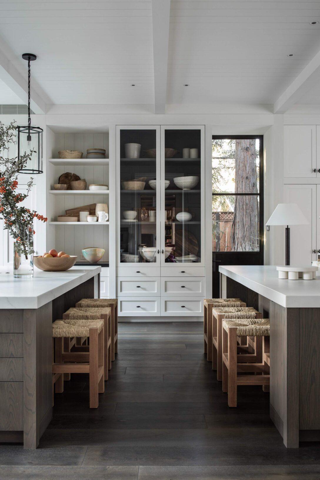 Large Size of Küchen Aufbewahrungsbehälter Designer Spotlight Melle Design Kchen Inspiration Regal Küche Wohnzimmer Küchen Aufbewahrungsbehälter