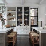 Küchen Aufbewahrungsbehälter Designer Spotlight Melle Design Kchen Inspiration Regal Küche Wohnzimmer Küchen Aufbewahrungsbehälter