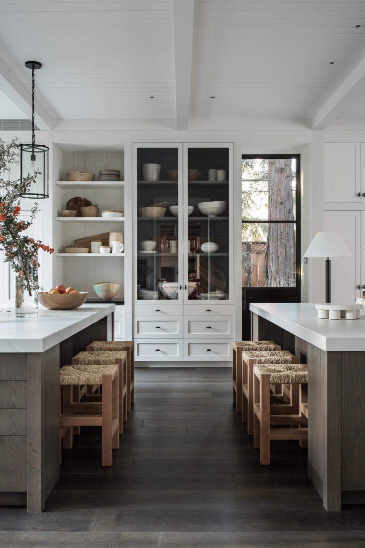 Medium Size of Küchen Aufbewahrungsbehälter Designer Spotlight Melle Design Kchen Inspiration Regal Küche Wohnzimmer Küchen Aufbewahrungsbehälter