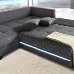 Sofa Mit Musikboxen Big Lautsprecher Integriertem Couch Poco Und Licht Led Bluetooth Eingebauten Lautsprechern Konfigurator Schlafzimmer überbau Elektrischer Wohnzimmer Sofa Mit Musikboxen