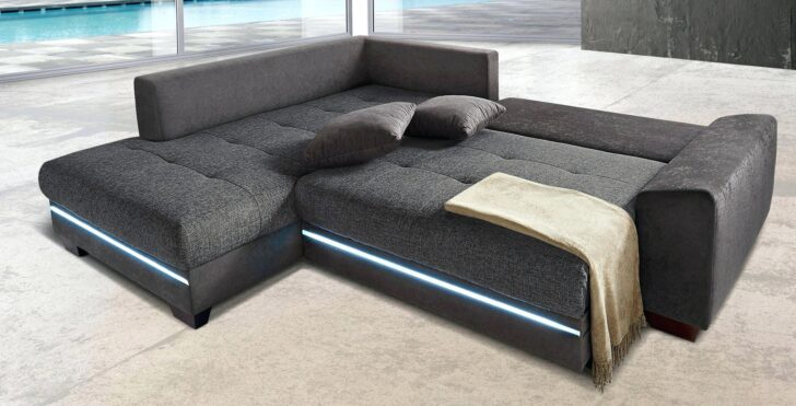 Medium Size of Sofa Mit Musikboxen Big Lautsprecher Integriertem Couch Poco Und Licht Led Bluetooth Eingebauten Lautsprechern Konfigurator Schlafzimmer überbau Elektrischer Wohnzimmer Sofa Mit Musikboxen