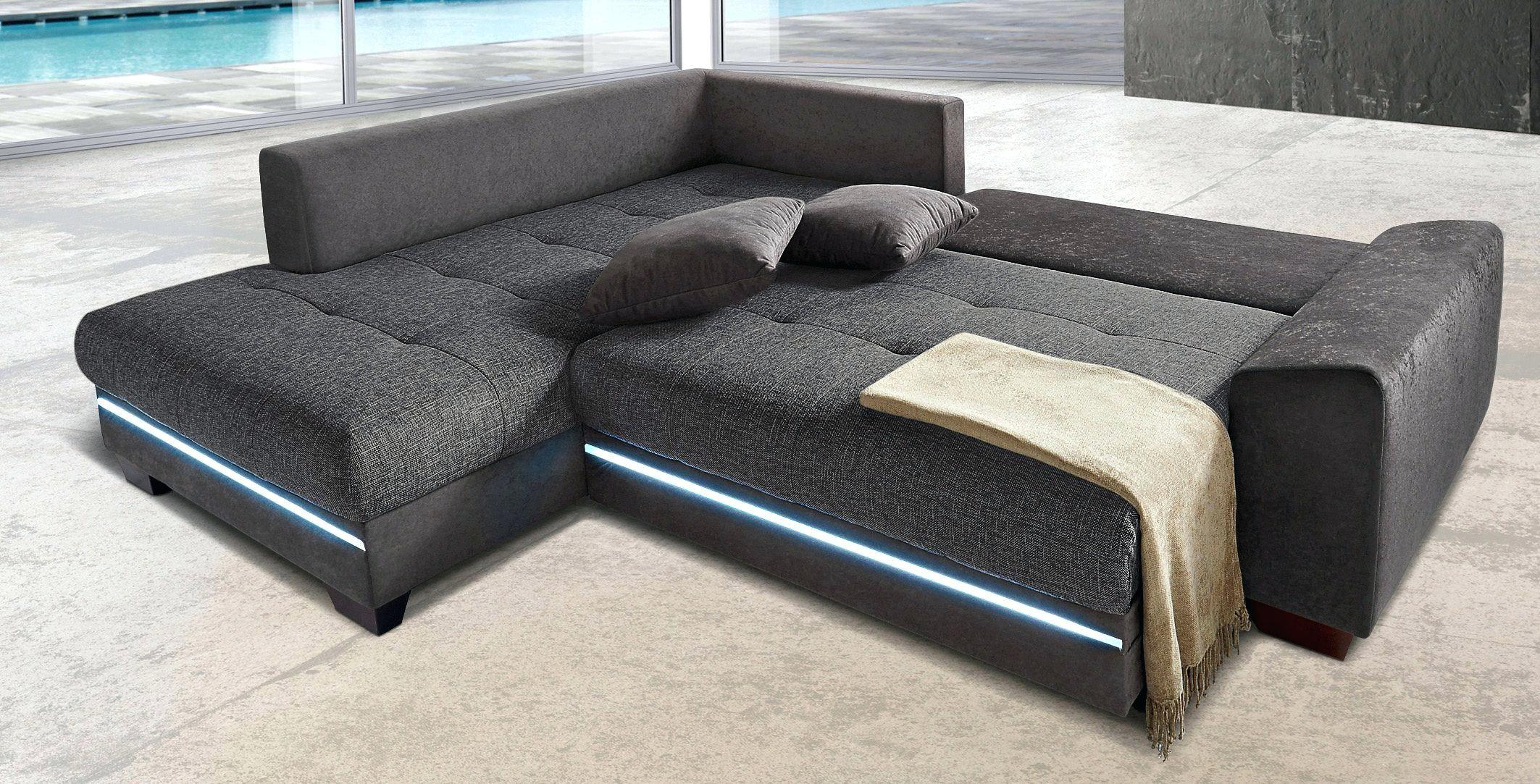 Full Size of Sofa Mit Musikboxen Big Lautsprecher Integriertem Couch Poco Und Licht Led Bluetooth Eingebauten Lautsprechern Konfigurator Schlafzimmer überbau Elektrischer Wohnzimmer Sofa Mit Musikboxen
