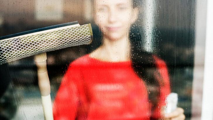 Demineralisiertes Wasser Zum Fensterputzen Extrasauber Roro Fenster Plissee Einbruchschutzfolie Sichern Gegen Einbruch Einbruchschutz Nachrüsten Rc3 Wohnzimmer Teleskopstange Fenster Putzen