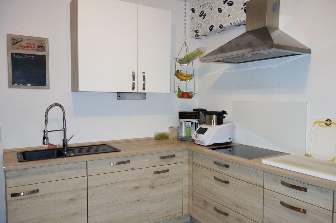 Full Size of Haus Zum Verkauf Apothekerschrank Küche Wohnzimmer Apothekerschrank Halbhoch