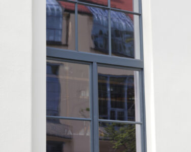 Bauhaus Liegestuhl Wohnzimmer Bauhaus Liegestuhl Auflage Klapp Kinder Design Relax Holz Garten Fenster